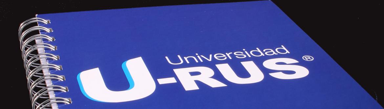 Escuelas U-RUS